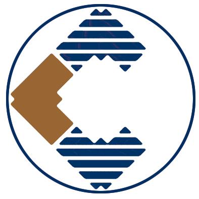 MCE-logo-2013-04