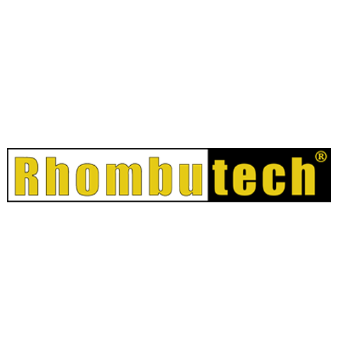 Rhombutech Icon