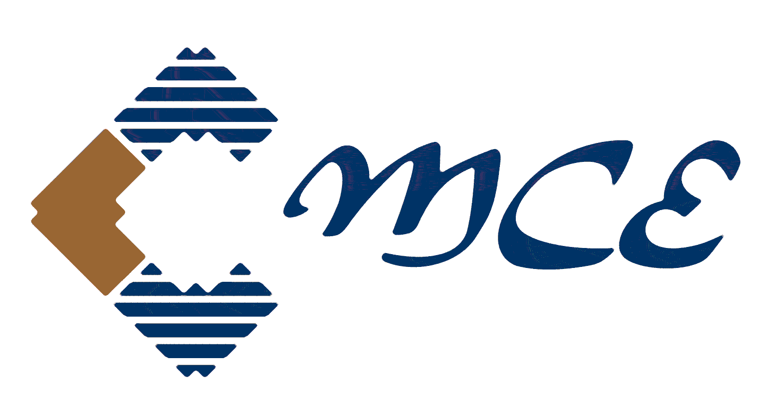 MCE Computer & Electronics GmbH