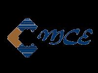 MCE Icon
